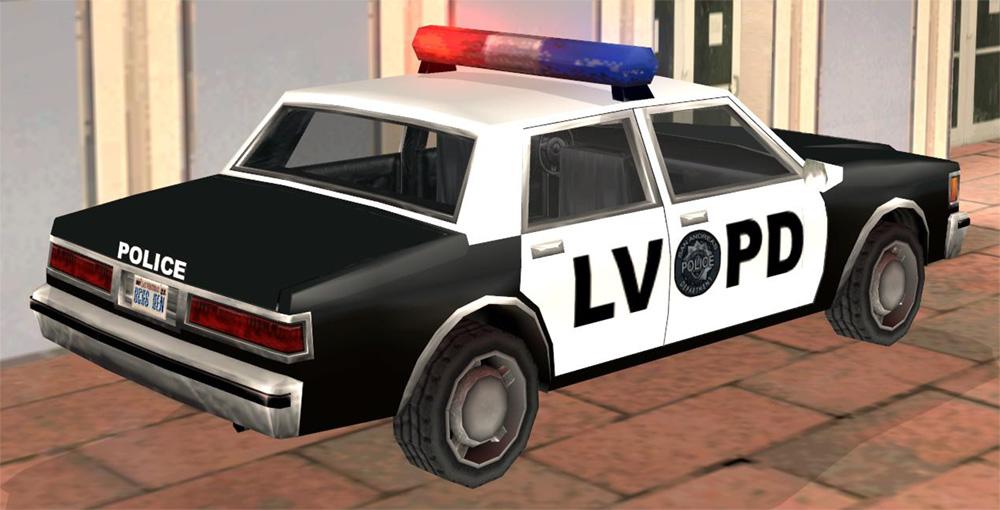 Police-GTASA-LVPD-rear.jpg