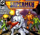Supermen of America Vol 2 2