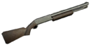 PumpActionShotgun-GTAVC.png