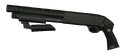 StubbyShotgun-GTAVC.png
