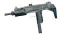 MicroSMG-GTAVC.png