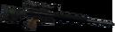 PSG-1-GTA4.png