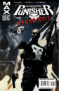 Punisher MAX Naked Kill Vol 1 1.jpg