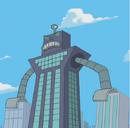 Building robot.png