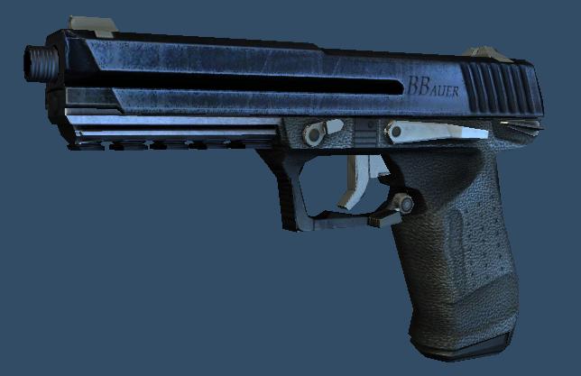 pistol   crysis wiki