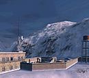 IGI 1 missions