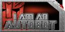 Autobotwikiimage.png