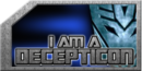 Decepticonwikiimage.png