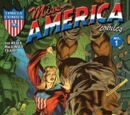 Miss America Comics 70th Anniversary Special Vol 1 1