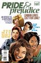 Pride & Prejudice Vol 1 3.jpg