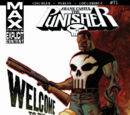 Punisher: Frank Castle Vol 1 71/Images