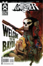 Punisher Frank Castle Max Vol 1 71.jpg