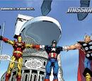 Avengers (Earth-14845)
