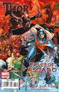 Thor Tales of Asgard Vol 1 2.jpg
