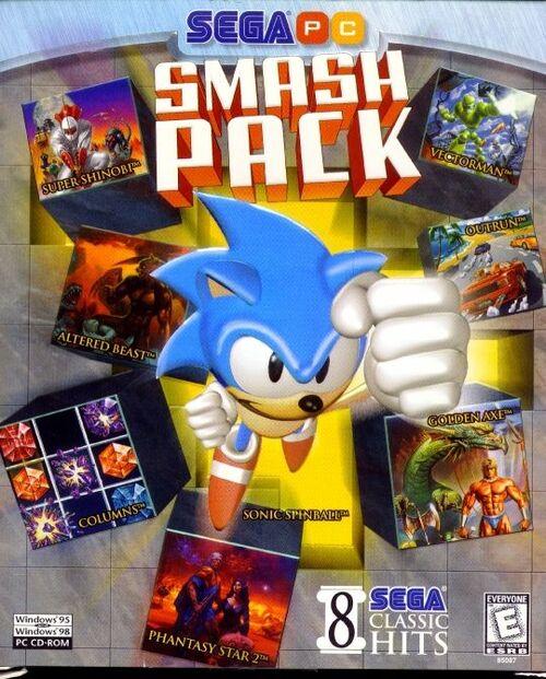 500px-Sega_Smash_Pack.jpg   500 x 621 jpeg 81kB