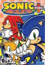 Sonic Mega Collection plus.jpg