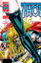 Thor Vol 1 492.jpg