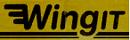 WingIt.png