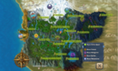 Map warp.png