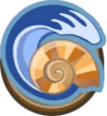 Logo seaside.png