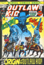 Outlaw Kid Vol 2 10.jpg