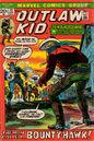 Outlaw Kid Vol 2 12.jpg