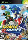 Sonic Riders (XBOX).jpg