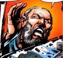 Hognir (Earth-616) from Thor Vol 1 500 0001.jpg