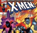 X-Men: Liberators Vol 1 4