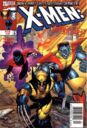 X-Men Liberators Vol 1 4.jpg