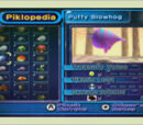 Piklopedia