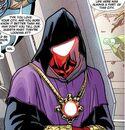 Kryptonian Religious Guild 001.jpg