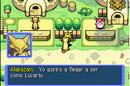 Alakazam hablando de Lucario.png