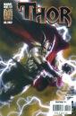 Thor Vol 3 2 Delotto cover.jpg
