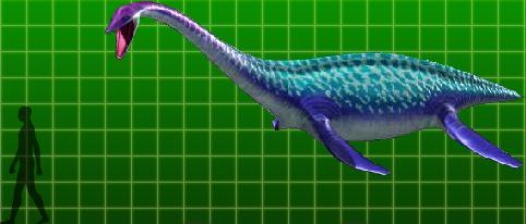 Futabasaurus - Dinosaur King  Futabasaurus - ...