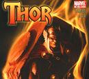 Thor Vol 1 602