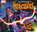Incredible Hercules Vol 1 130