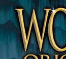 Wolverine: Origins Vol 1 3
