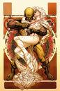 Wolverine Origins Vol 1 5 Textless.jpg