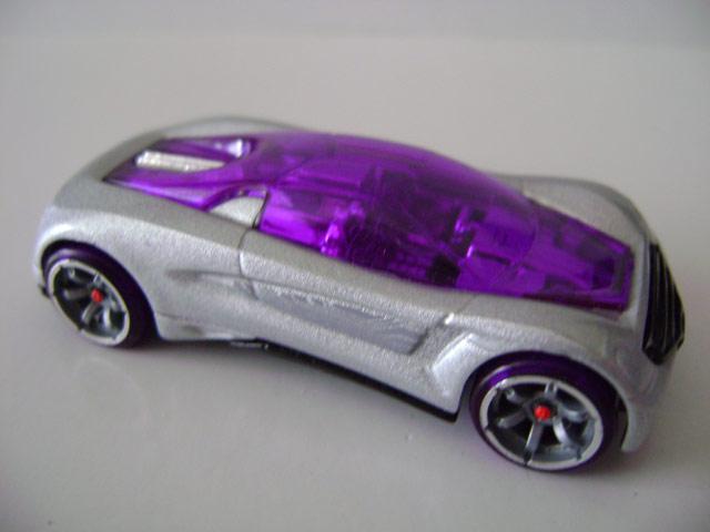 Nitrium hot wheels wiki