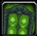 Inv armor shield naxxramas d 01.png
