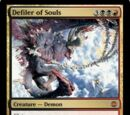 Defiler of Souls