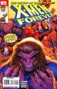 X-Men Forever Vol 2 2.jpg