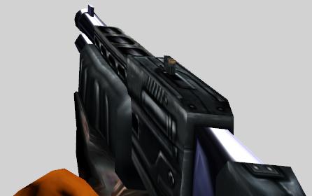 Shotgun_1.png