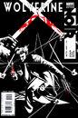 Wolverine Noir Vol 1 3 Variant.jpg