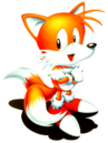 Tails 1.png