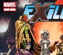 Exiles Vol 2 4