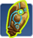 Collect warpstone.png