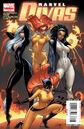 Marvel Divas Vol 1 1.jpg