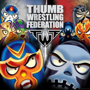 thumb wrestling federation thumb wrestling federation wiki